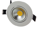 Downlight Excelence
